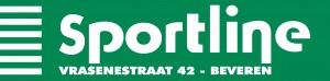 Sportline groen