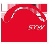logo_stw